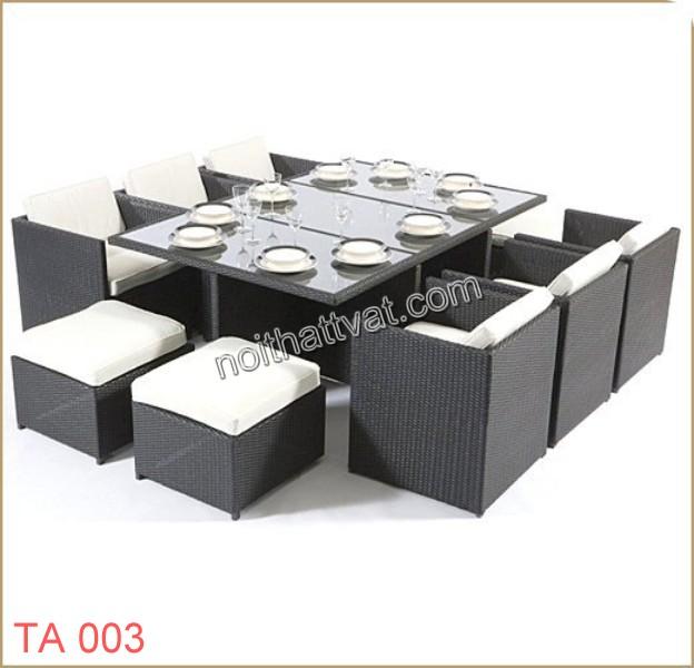 TA 003