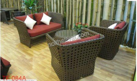 Top 5 mẫu bàn ghế café đẹp cho quán cà phê đẹp mê ly