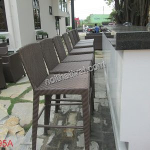 Ghế Bar Cafe TF 095