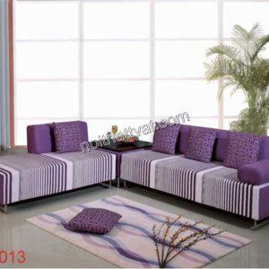 Sofa Nỉ TN 013