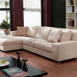 Sofa Nỉ TN 016