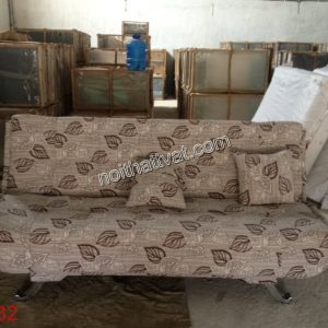 Sofa Nỉ TN 032