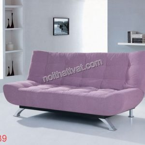 Sofa Nỉ TN 039