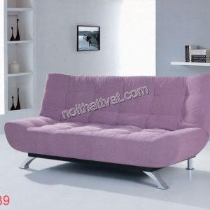 Sofa Nỉ TN 039