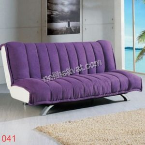 Sofa Nỉ TN 041