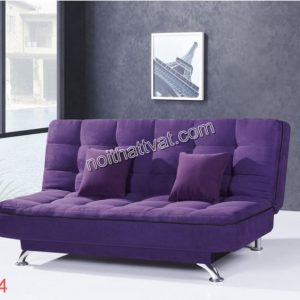 Sofa Nỉ TN 044
