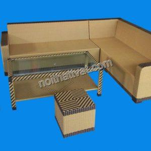 Sofa góc TS 071