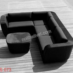 Sofa Góc TS 073