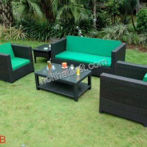 Sofa cafe TS 074