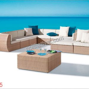 Sofa góc TS 095