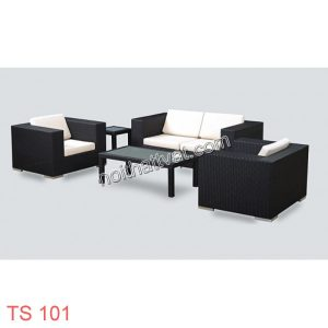 Sofa cafe TS 101