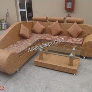 Sofa góc TS 103
