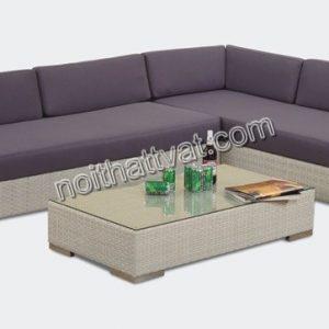 Sofa góc TS 105