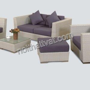 Sofa cafe TS 106