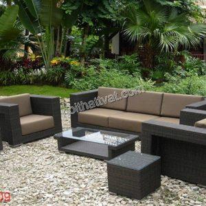 Sofa cafe TS 109