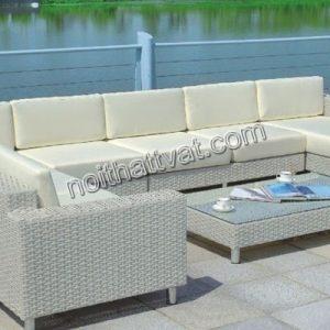 Sofa góc TS 114