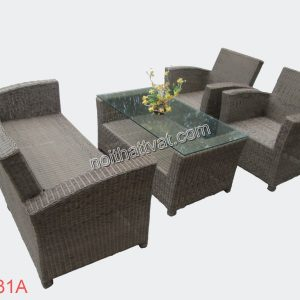 Sofa cafe TS 131