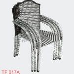 TF 017A