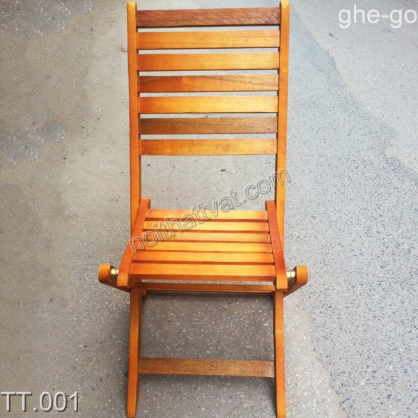 ghe-go0016
