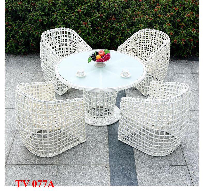 TV 077A
