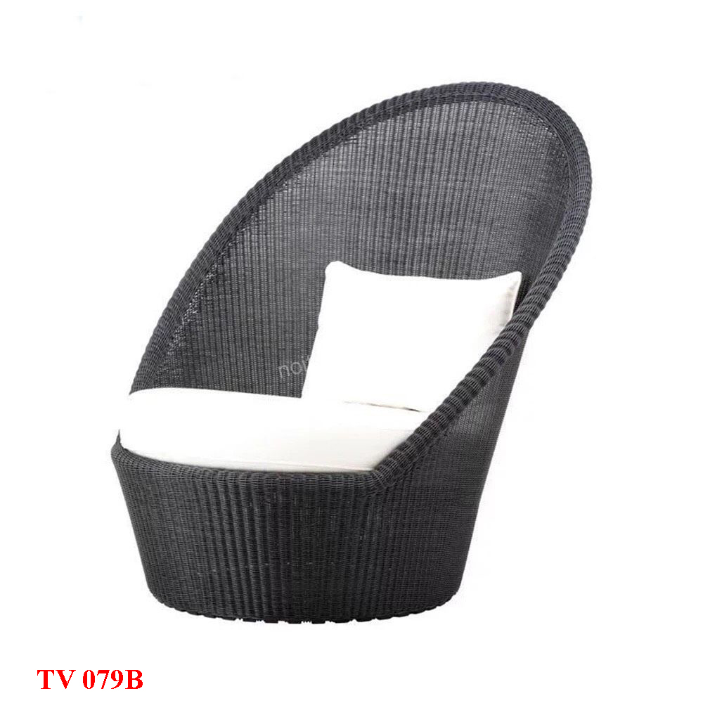 TV 079B