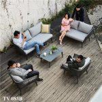 TV 083B