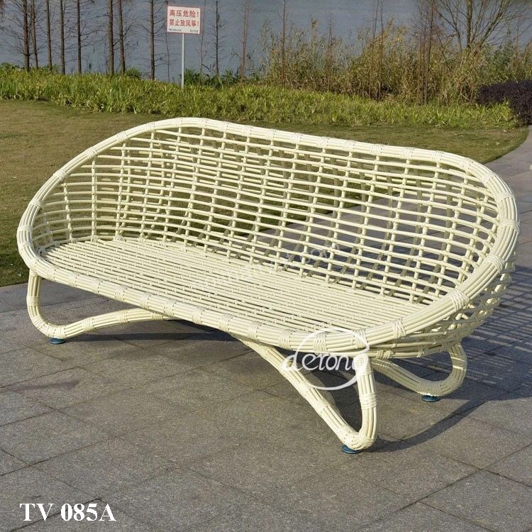 TV 085A