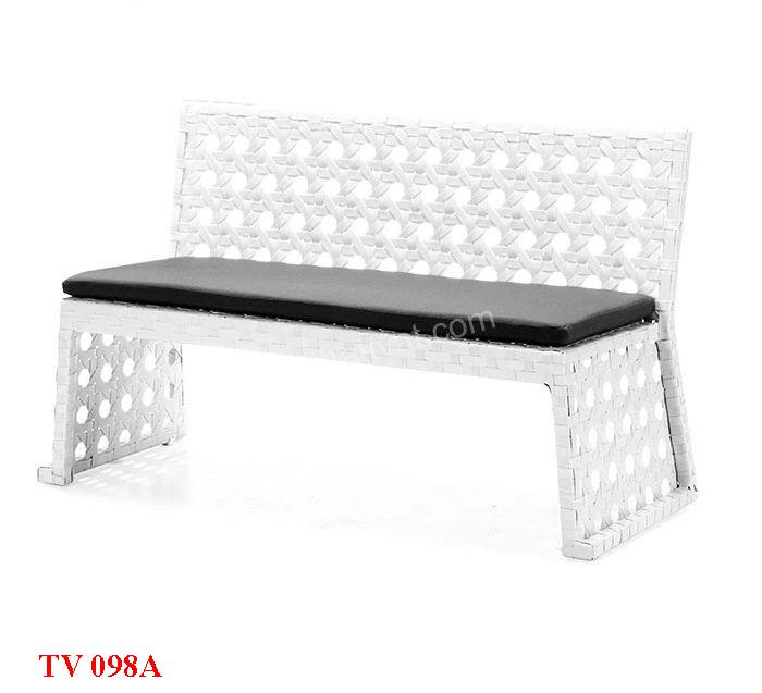 TV 098A