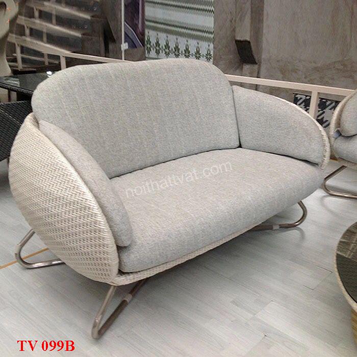 TV 099B